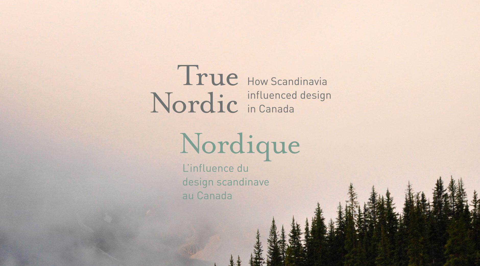 Gardiner Museum True Nordic